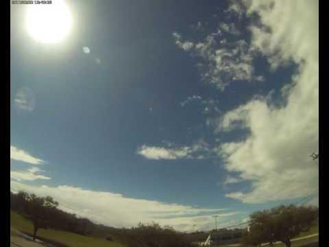 Cloud Camera 2017-02-22: Wauchula Elementary School