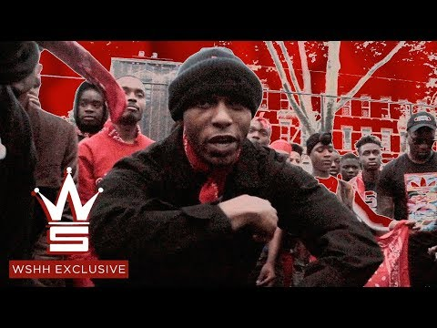 "Seqo Billy ""Billy Dat"" (WSHH Exclusive - Official Music Video)"