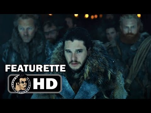 game of thrones s07e05 streaming fr