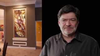 Menaul Fine Art, Introduction