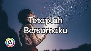 Download Tetaplah Bersamaku🎵 - Nobitasan [ Lirik Baper ]
