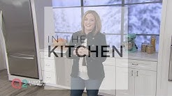 In the Kitchen with Mary | February 2, 2019