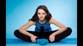 Дыхательная гимнастика, или бодифлекс
