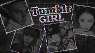 FEYA - Tumblr Girl