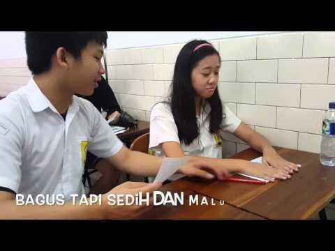 SMP VS SMA