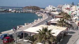 Repeat youtube video Το Σπίτι μου το Πατρικό - Γιώργος Κονιτόπουλος