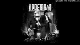 Lindemann - Children Of The Sun (Extended Version)