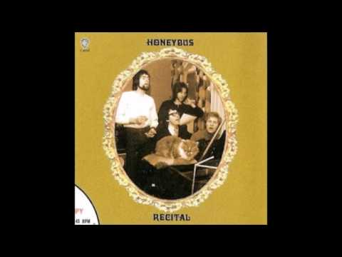 Honeybus - Baroque'n roll star