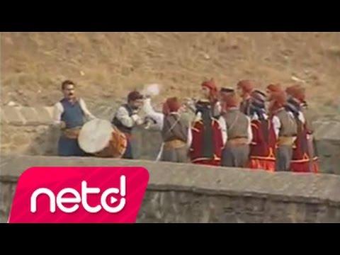Emrullah Karaman - Delilo