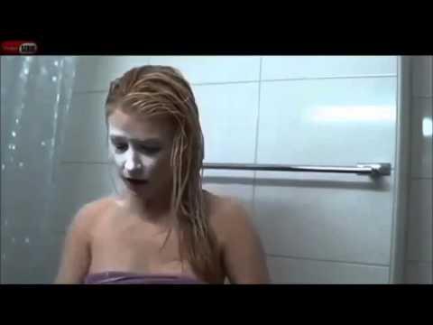 Ada CCtv Mesum Di Kamar mandi,Berhati hatilah