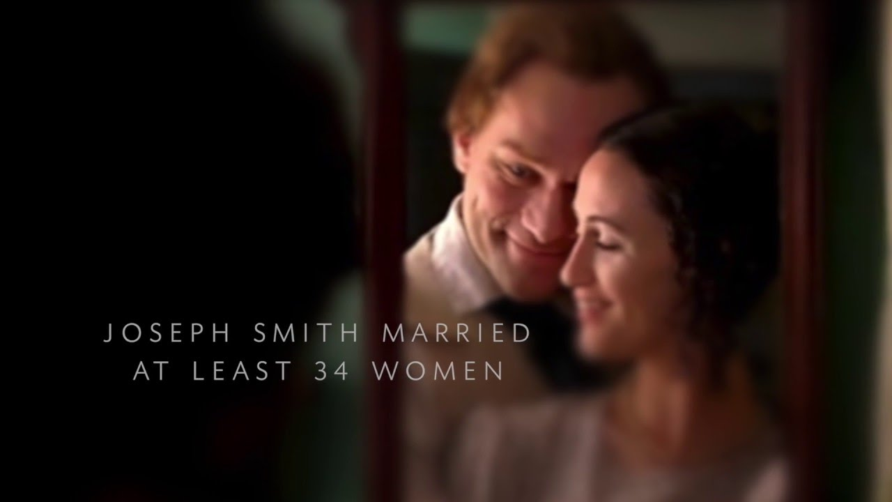 joseph smith s polygamy quickfact