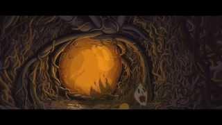 Hora de Aventura trailer epico 2