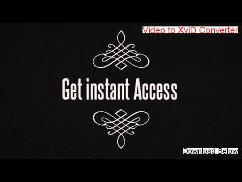 Drakensang Online Let´s Play #091 - Stein Craften nach dem MEGA Special von YouTube · HD · Dauer:  23 Minuten 32 Sekunden  · 264 Aufrufe · hochgeladen am 19/06/2015 · hochgeladen von cedricxentertainment