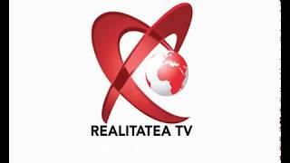 Val de susținere pentru Realitatea TV, după decizia CNA