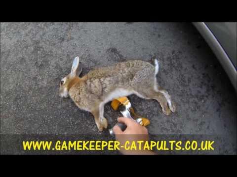 The pheasant plucker and Gamekeeper John....