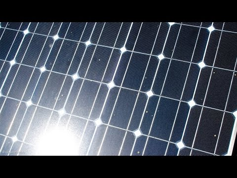 Solar PV installation to supply up to 45% of voesalpine VAE's electricity needs