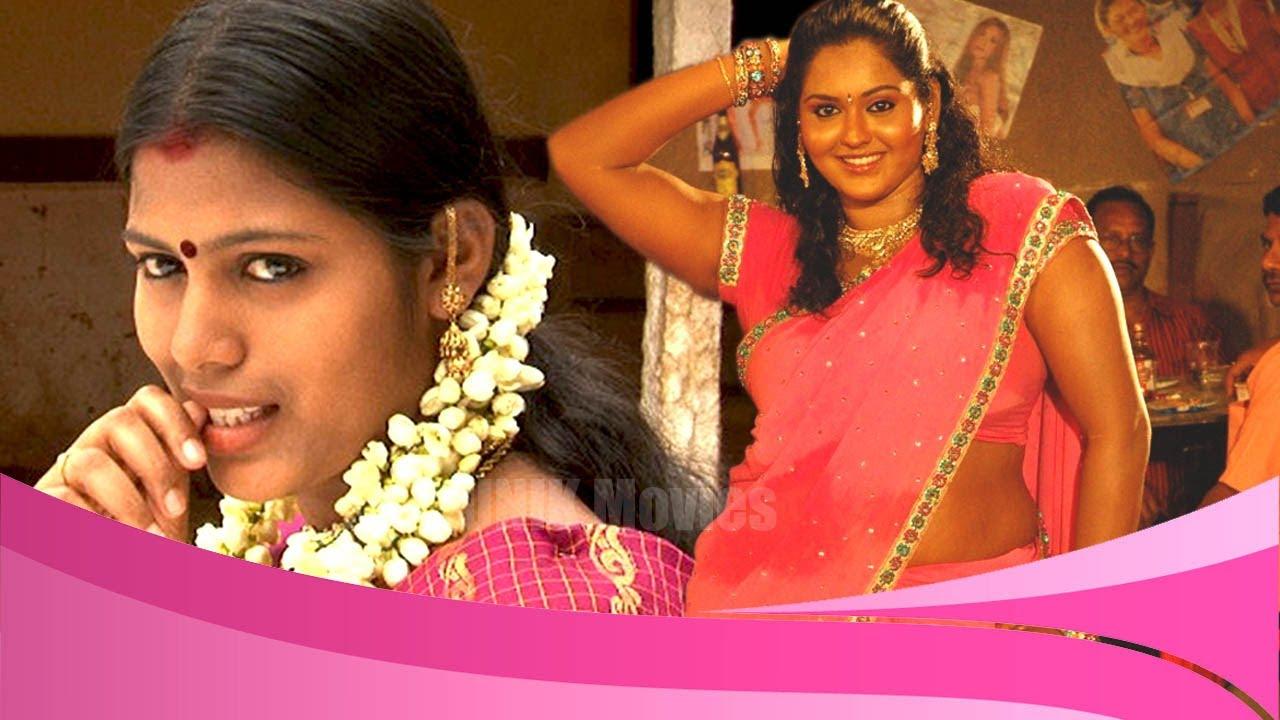 Download Latest Tamil full movie 2020 || New Tamil super hit HD Movie || UNIK MOVIE | TAMIL Cinema ARITHARAM