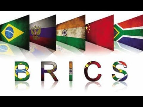 New Chapter of BRICS: What's the future of BRICS?