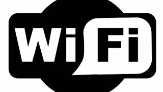 What Materials Can Block Wi Fi Signal?