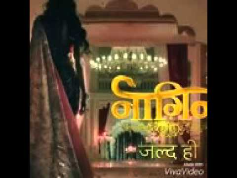 Naagin :o re piya