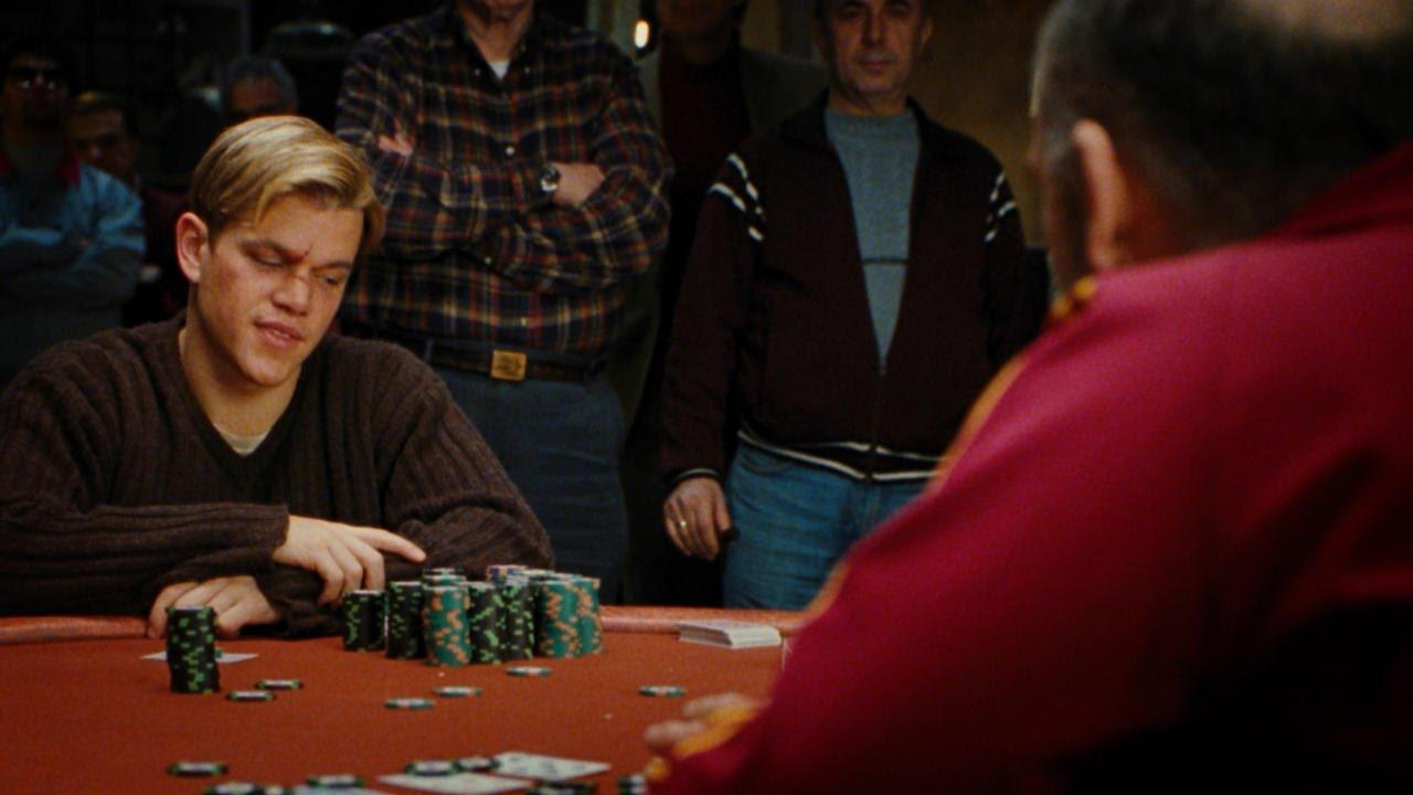 Казино шулер рулетка казино минск