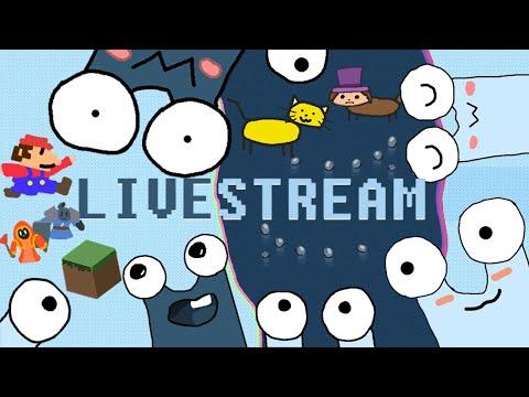 es teil 1 stream