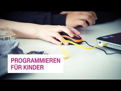 programmieren-&-codieren-für-kinder---netzgeschichten