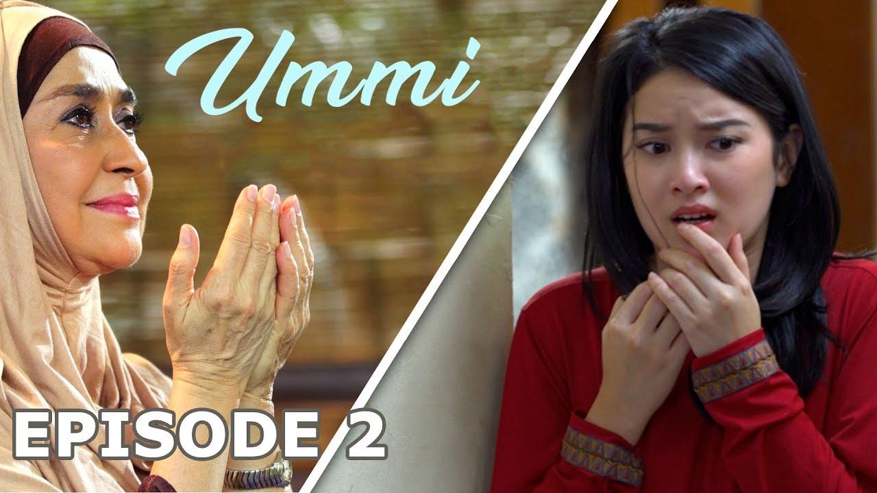Download Terjerat Obat Terlarang - UMMI Episode 2