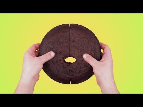 5-gâteaux-qui-ont-l'air-compliqué-à-faire-mais-qui-sont-en-fait-très-simples