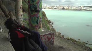Ausencia - Orishas Feat. Niko Noki (2015)