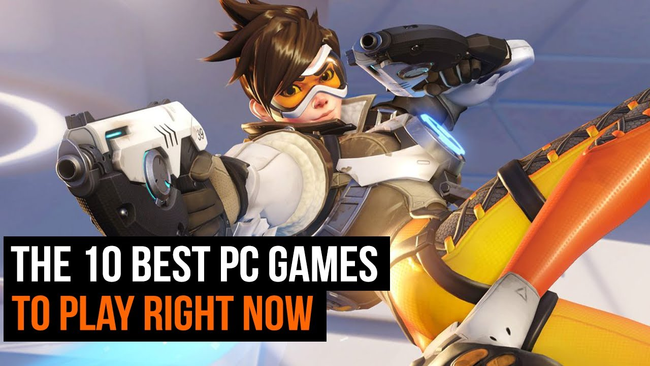 25 Best Online Games for PC You Can Play (2020) | Beebom