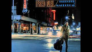 Watch Fred Neil Other Side Of This Life video