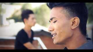 Verse 2 - Priye Timi Kaha Gayau [Official Music Video]