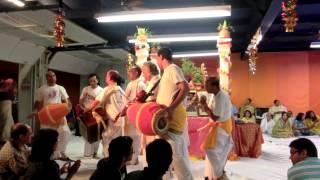 Ashtaprahar - 24 Hour Kirtan - March 2013 - 3