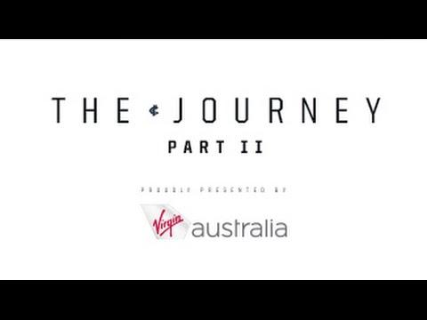 The Journey | S1E2