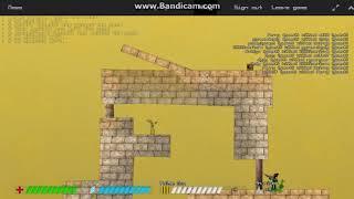 Ninja.io (Gameplay) - Minijuegos