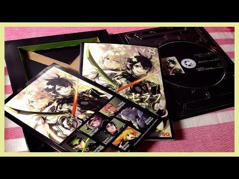 owari-no-seraph-8-w/-drama-cd-[review]