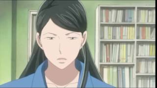 Nodame Cantabile Finale Ep 7 (English Subtitles) のだめカンタービレ フィナーレ 検索動画 11
