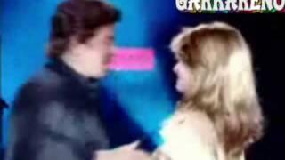 Nelly Waleed Tawfiqنيللي   و وليد توفيق