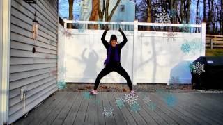 Shot by Jayko, Dance Fitness, Zumba Fitness ®