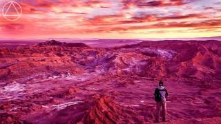 Tycho - Elsewhere (Burning Man Sunrise Set 2015)