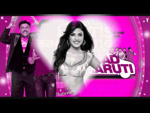 Hip Hip Hurrah - Mere Dad Ki Maruti (2013) - Full Song HD