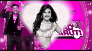 Hip Hip Hurrah - Mere Dad Ki Maruti (2013) - Full Song HD