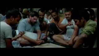 Milke yu laga (jail) sharib ,toshi