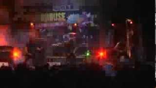 Rudra - Headlined at Baybeats 2012 (Full Set)