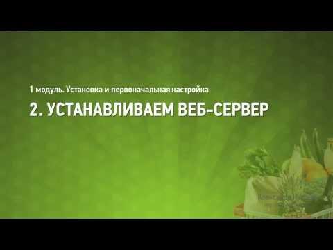 Курс Прибыльный интернет-магазин под ключ