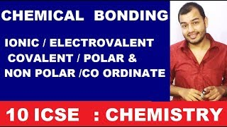 Chemistry for JEE Advanced