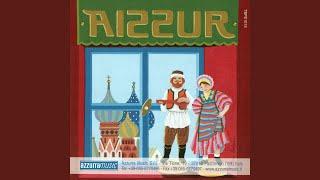 Parafrase Su 2 Celebri Romanze Russe