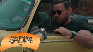Akın -  Ne Güzel (Official Video) Video