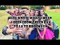 Download #Unlimited - Old Navy Ft. Cimorelli, Megan Nicole and MORE! (Lyrics) MP3 song and Music Video